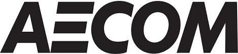 car aecom