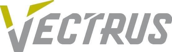 car vectrus