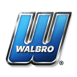 car walbro