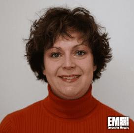Adrienne Jonsson