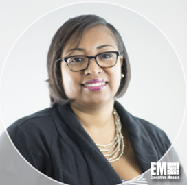 Competitive Intelligence Spotlight #23: Dameka Thompson Williams, Director of Market Research and Competitive Intelligence at Wolf Den Associates