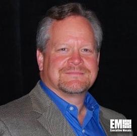 Competitive Intelligence Spotlight #38: Erik Glitman, Fletcher/CSI Founder & CEO