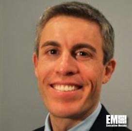 Competitive Intelligence Spotlight #40: Brian Greenberg, Marketing Competitive Intelligence Head with Aruba Networks